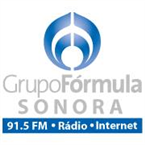 Radio XEYF - Radio Formula 1200 AM Hermosillo, SO Online