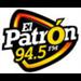 El Patrón (XEYV) - 880 AM
