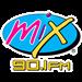 Mix 90.1 (XHENO)