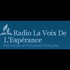 Radio LVDL 956