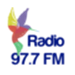 RTG Radio (XHGRC) - 97.7 FM