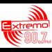 Extremo FM (XHHTS) - 90.7 FM