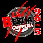 96.5 FM La Tremenda