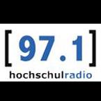 Hochschulradio Dusseldorf eV 971