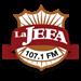 La Jefa (XEJAQ) - 850 AM