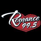 XHLS - Romance 99.5 FM Guadalajara, JA