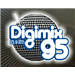 XHPAL - 95.9 FM