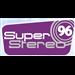 Super Stereo 96 (XHPAZ) - 96.7 FM