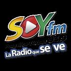 XHPR - Los 40 principales 101.7 FM Veracruz, VE