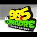 La Comadre (XHQK) - 98.5 FM