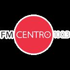 XHXZ - FM Centro 100.3 FM Apizaco, TL
