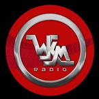 WKM Radio 915