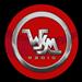 WKM Radio - 91.5 FM