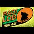 Radio Lobo Bajío (XECEL) - 950 AM