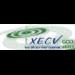 La Gran Compañía (XECV) - 600 AM
