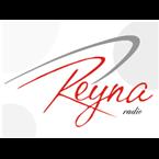 XEJE - Radio Reyna 1370 AM Dolores Hidalgo, GT