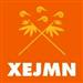 La voz de los cuatro pueblos (XEJMN) - 750 AM