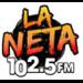 La Neta (XEJA) - 610 AM