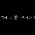 XELG La Grande Radio