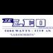 La Rancherita (XELEO) - 1110 AM