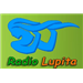 Radio Lupita (XELUP) - 1130 AM