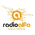 Radio Radio Alfa - 104.9 FM Sarajevo Online