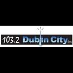 Radio 103.2 Dublin City - 103.2 FM Dublin Online