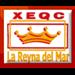 XEQC - 1390 AM