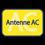 Antenne AC - 107.8 FM Wurselen, Nordrhein-Westfalen