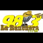 Radio XEML - La Ranchera 770 AM Apatzingan de la Constitucion, MC Online