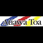Atiawa Toa FM - 96.9 FM Lower Hutt