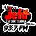 Mera Jefa La que Manda (XEORO) - 680 AM
