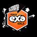 Exa FM (XEOX) - 106.5 FM