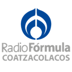 XEOM - Radio Fórmula Coatzacoalcos 590 AM Coatzacoalcos, VE