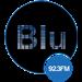 Blu FM (XHOI) - 92.3 FM