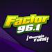 Factor 96.1 FM (XHOB)