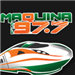 La Máquina (XHOT) - 97.7 FM