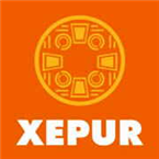 XEPUR - 830 AM Uruapan, MC