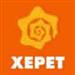 XEPET - 730 AM