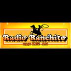 XEDKT - Radio Ranchito 1340 AM Guadalajara, JA