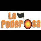 XEZE - La Poderosa 950 AM Santiago Ixcuintla, NA