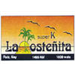 La Costeñita (XESK) - 1490 AM
