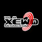 XEWQ - 1330 AM Monclova, CI