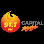 XHMZI - La Grande 91.1 FM Monclova, CI