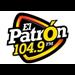 El Patrón (XEBD) - 1210 AM