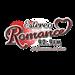 Estereo Romance (XEER) - 990 AM