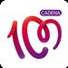 Cadena 100 - 87.9 FM