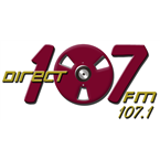 Radio Direct - 107.1 FM Curacao