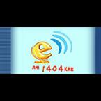 Yi World Radio 1404