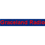 Heartbeat Radio : Graceland Radio Logo
